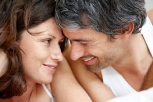Easy Strategies for Finding the Best Possible Adult Services